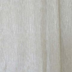 S2600 Pearl Greenhouse Fabric