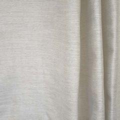 S2614 Linen Greenhouse Fabric