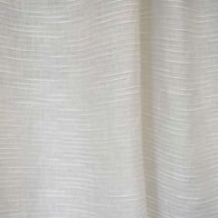 S2622 Winter White Greenhouse Fabric