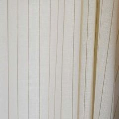 S2628 Eggshell Greenhouse Fabric