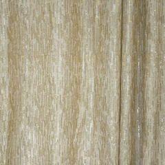 S2629 Linen Greenhouse Fabric
