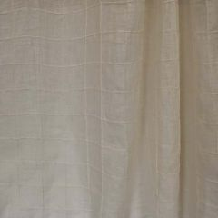 S2633 Tumbleweed Greenhouse Fabric