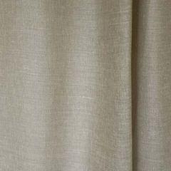 S2637 Pebble Greenhouse Fabric