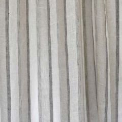 S2638 Dove Greenhouse Fabric