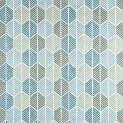 S2643 Ceramic Greenhouse Fabric