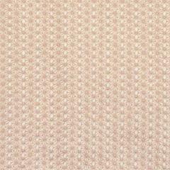 S2646 Petal Greenhouse Fabric