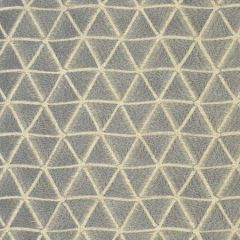 S2650 Pewter Greenhouse Fabric