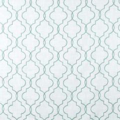 S2652 Sky Greenhouse Fabric