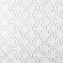 S2653 Petal Greenhouse Fabric