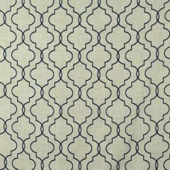 S2655 Marine Greenhouse Fabric