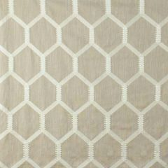 S2657 Oyster Greenhouse Fabric