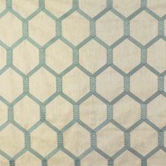 S2658 Lichen Greenhouse Fabric