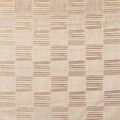 S2659 Petal Greenhouse Fabric