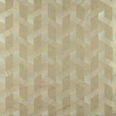 S2663 Pearl Greenhouse Fabric