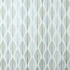 S2666 Foam Greenhouse Fabric