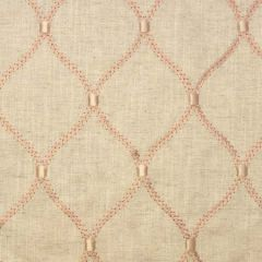S2676 Blush Greenhouse Fabric