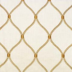 S2677 Gilded Greenhouse Fabric