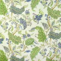 S2692 Periwinkle Greenhouse Fabric