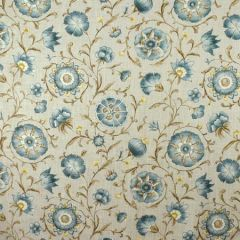 S2699 Stone Greenhouse Fabric