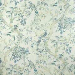 S2705 Marina Greenhouse Fabric