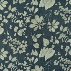 S2708 Slate Greenhouse Fabric