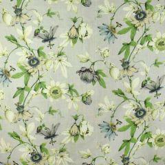 S2712 Dove Greenhouse Fabric