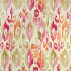 S2725 Pink Blush Greenhouse Fabric