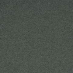 S2732 Tourmaline Greenhouse Fabric