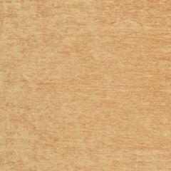 S2733 Camel Greenhouse Fabric