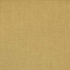 S2734 Maize Greenhouse Fabric
