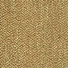 S2735 Ochre Greenhouse Fabric