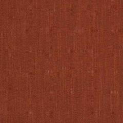 S2736 Woodrose Greenhouse Fabric