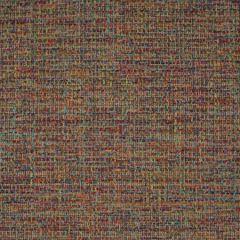 S2738 Peacock Ore Greenhouse Fabric