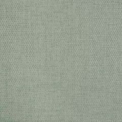 S2748 Aquamarine Greenhouse Fabric
