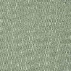 S2749 Sage Greenhouse Fabric