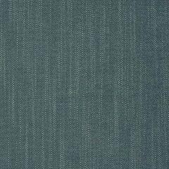S2758 Aqua Greenhouse Fabric