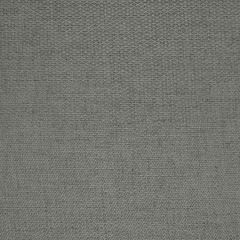 S2760 Dusty Blue Greenhouse Fabric