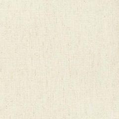 S2786 Cream Greenhouse Fabric