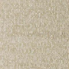 S2790 Linen Greenhouse Fabric