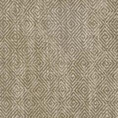 S2795 Hemp Greenhouse Fabric