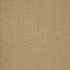 S2799 Linen Greenhouse Fabric