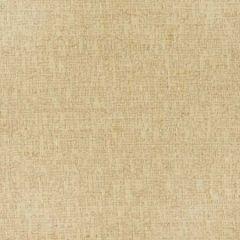 S2801 Custard Greenhouse Fabric