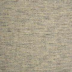 S2808 Grey Greenhouse Fabric