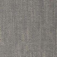 S2812 Stone Greenhouse Fabric