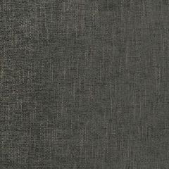 S2815 Slate Greenhouse Fabric