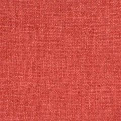 S2821 Hibiscus Greenhouse Fabric