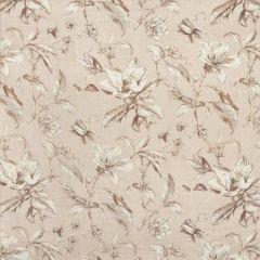 S2823 Cameo Greenhouse Fabric