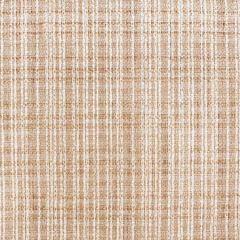 S2824 Rose Greenhouse Fabric