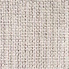 S2825 Topaz Greenhouse Fabric