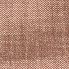 S2827 Dusty Rose Greenhouse Fabric